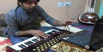 Indian-music-training-school-Hindustani-vocal-singing-hindi-classical-music-academy
